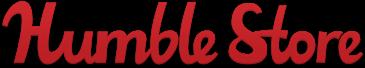 humblebundle-logo