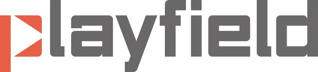 playfield-logo