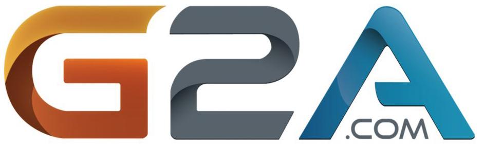 G2A-logo