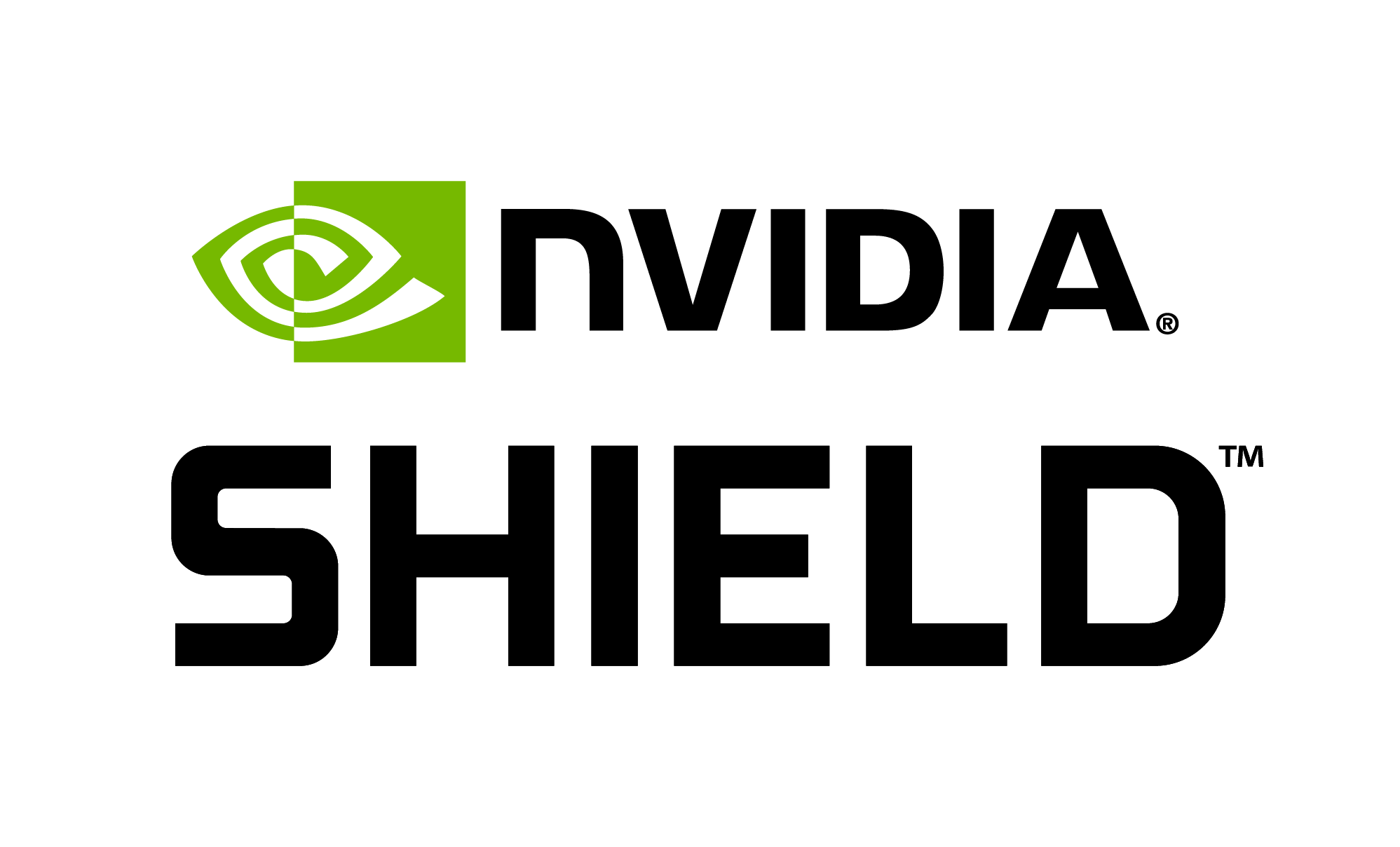 NVIDIA-SHIELD-logo