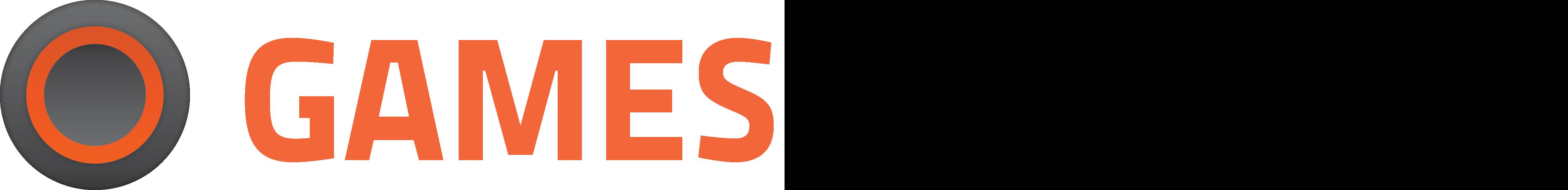 gamesplanet-logo