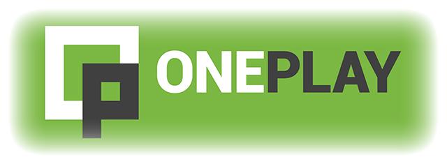 oneplay-logo